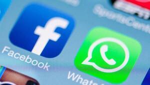 Whatsapp artık Avrupada veri toplayamayacak