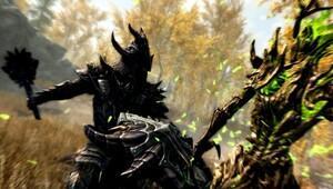 Kapsamlı bir inceleme: The Elder Scrolls V: Skyrim Special Edition