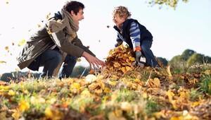 Erkekler için sonbahar stil tüyoları