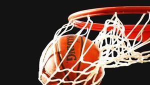 Basketbolda bu hafta