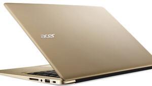 Acer Swift 7 Türkiye'de satışa çıkıyor