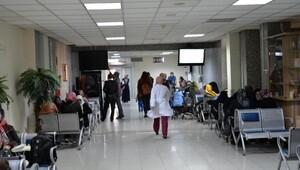 Hastanelerde 'Hastamdan bilgi alamıyorum' devri sona eriyor