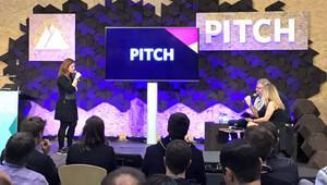 Web Summit 2016 Yarışması'nda en başarılı 33 girişim arasında yer aldı