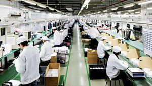 Apple, iPhone üretimini ABDye taşıyabilir