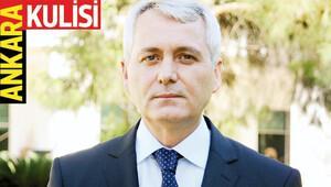 HSYKnın pastalı börekli Fetullah Gülen toplantıları