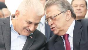 CHPye önerge tepkisi: Siyasi istismar
