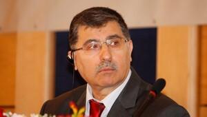 FETÖ üst yönetimi revize etti iddiası
