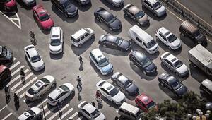 2017de otomobil almak zorlaşacak..Zam kaçınılmaz ÖTV ertelensin