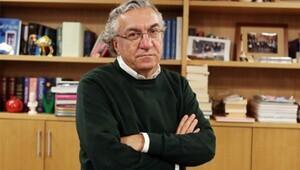 Mehmet Y. Yılmaz: Türkiyede başka, dünyada başka