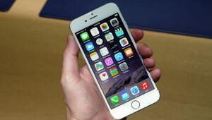 Apple iPhone 6 Plusların ekranlarını onaracak