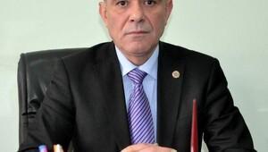 Oda Başkanı Yurttan: Bakkala geri dönüş başladı
