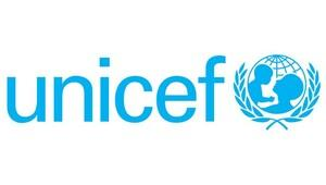 UNICEF'ten çocuk gelinler için video