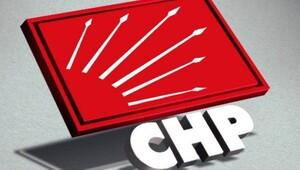 CHPden cinsel istismar önergesi iddiası: Reddedildi