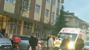 FETÖ soruşturmasından ihraç edilen komiser yardımcısı intihar etti