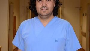Tatvanda kalp hastaları artık devlet hastanesi tedavi edilecek
