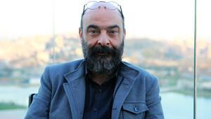 Murat Daltaban: Poyraz Karayel benim için bitmemişti