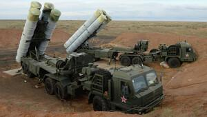 Rusya Kuril Adalarına savunma sistemi yerleştirdi