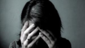 Tecavüzcü kocaya emsal ceza