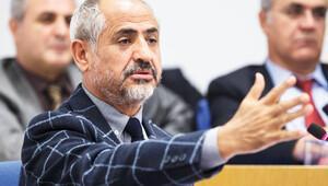 AK Partilinin kardeşi iddiası