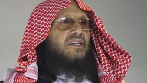 Suriyede El Kaide liderlerinden biri öldürüldü