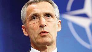 Türkiye NATO'yu zayıflatıcı hamle yapmaz