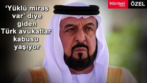Abu Dabi adaleti