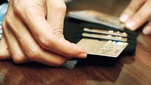 Banka şifre sormaz