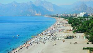Turizmde ürküten rakam: 500 bin kişi işsiz kaldı