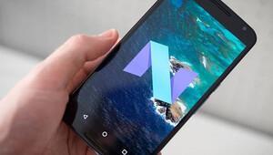Android 7.1 güncellemesi geliyor Ne değişiyor