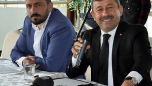 Darıca Gençlerbirliğinden, Beşiktaş maçı için destek çağrısı