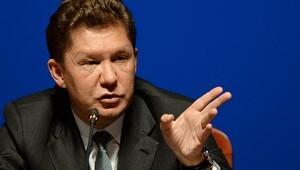 Forbes Rusyanın en çok kazanan yöneticilerini açıkladı