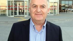 Emekli Albay Üçok: FETÖcüler içeride kalırsa TSK zarara uğrar