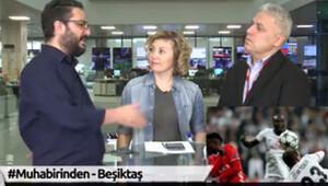 Beşiktaşın yeni yıldızı Brezilyadan geliyor