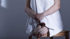 CMK paketi Meclisten geçti: Cinsel istismar ile sarkıntılık ayrıldı