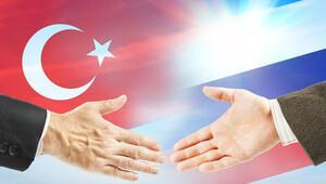 Avrupa Parlamentosu'nun kararları Rusya ve Türkiye'yi yakınlaştırıyor