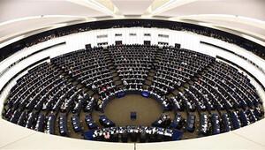 Avrupa Parlamentosu Dondurun dedi... Ankara, kararı iade edecek