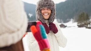 Kışlık alışverişte 5 kilit parça