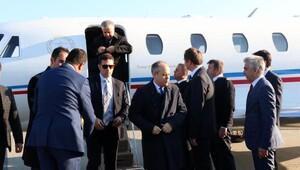 Bakan Arslan: Çarşamba Havalimanını 3 ay kapatacağız