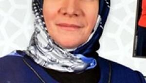 AK Partili Nergis: Doğuda töre, Batıda tutku cinayetleri var
