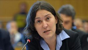 Kati Piriden ABye eleştiri