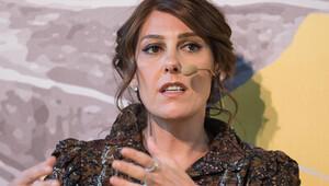 Hanzade Doğan Boyner: Kadınlara pozitif ayrımcılık yapıyoruz