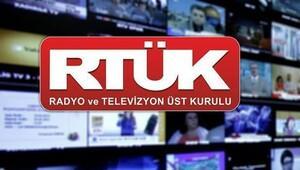 Gıda takviyesi reklamı TVlere ceza getirdi