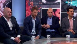 İngilterede futbol dünyasını sarsan tecavüz itirafı
