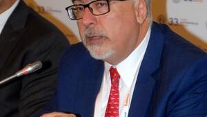 Profesör Bor: Türkiyede her 10 kişiden 7sinde sindirim sistemi hastalığı var