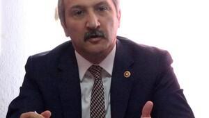 MHPli Yurdakul: Yurtta Sulh Konseyi üyeleri neden bulunamadı