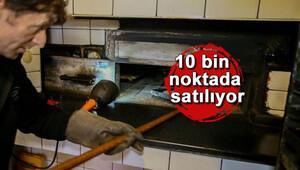 İzmirlilerin 500 yıllık vazgeçilmezi: Boyoz