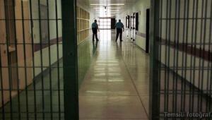 Darbe girişimi gecesi cezaevinden nasıl kaçtıklarını anlattılar