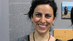 Şirvan'da gözaltına alınan BBC muhabiri serbest