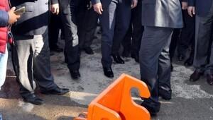 Zeybekci: Dövizdeki artış ekonomiye kalıcı hasar vermez