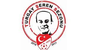Puan durumu şekillenmeye devam ediyor İşte Beşiktaş, Galatasaray, Fenerbahçe puan durumu